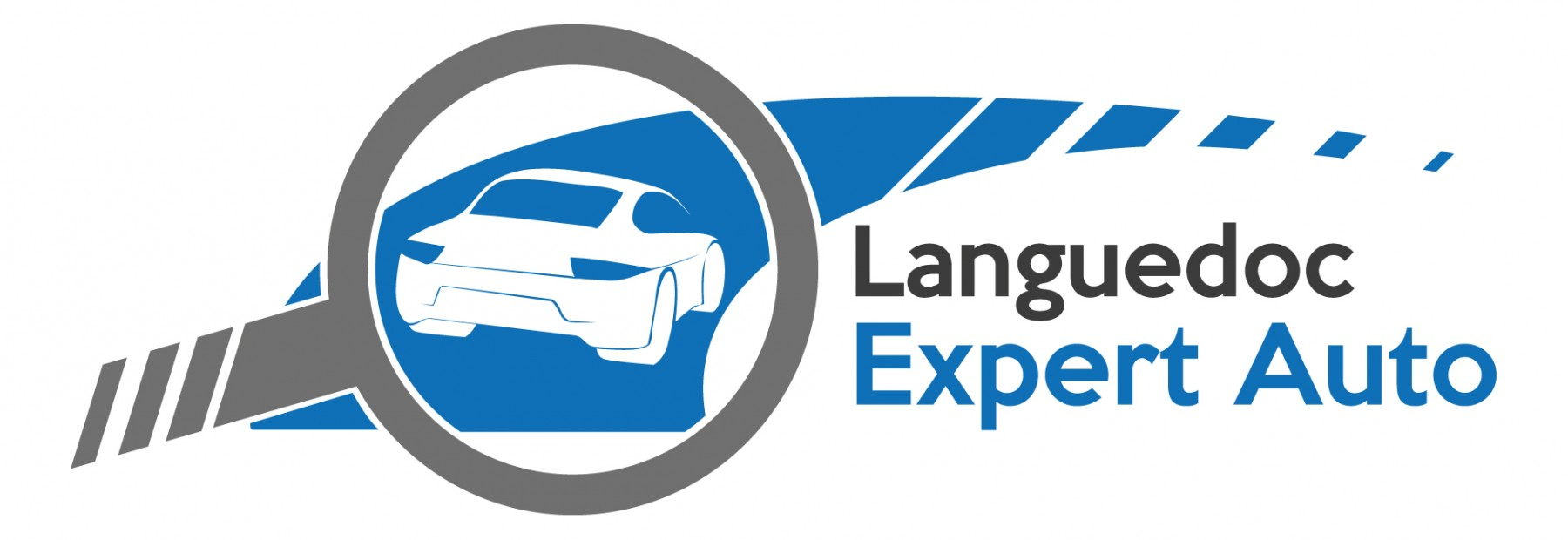 languedoc expert auto un cabinet d expertise automobile 224 votre service